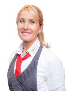 Agnieszka Albrecht